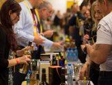 Whisky Live Wrasaw Festival 2016 – do zobaczenia za rok