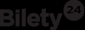 logo-bilety24