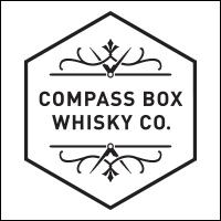 wlw-logo-compass-box