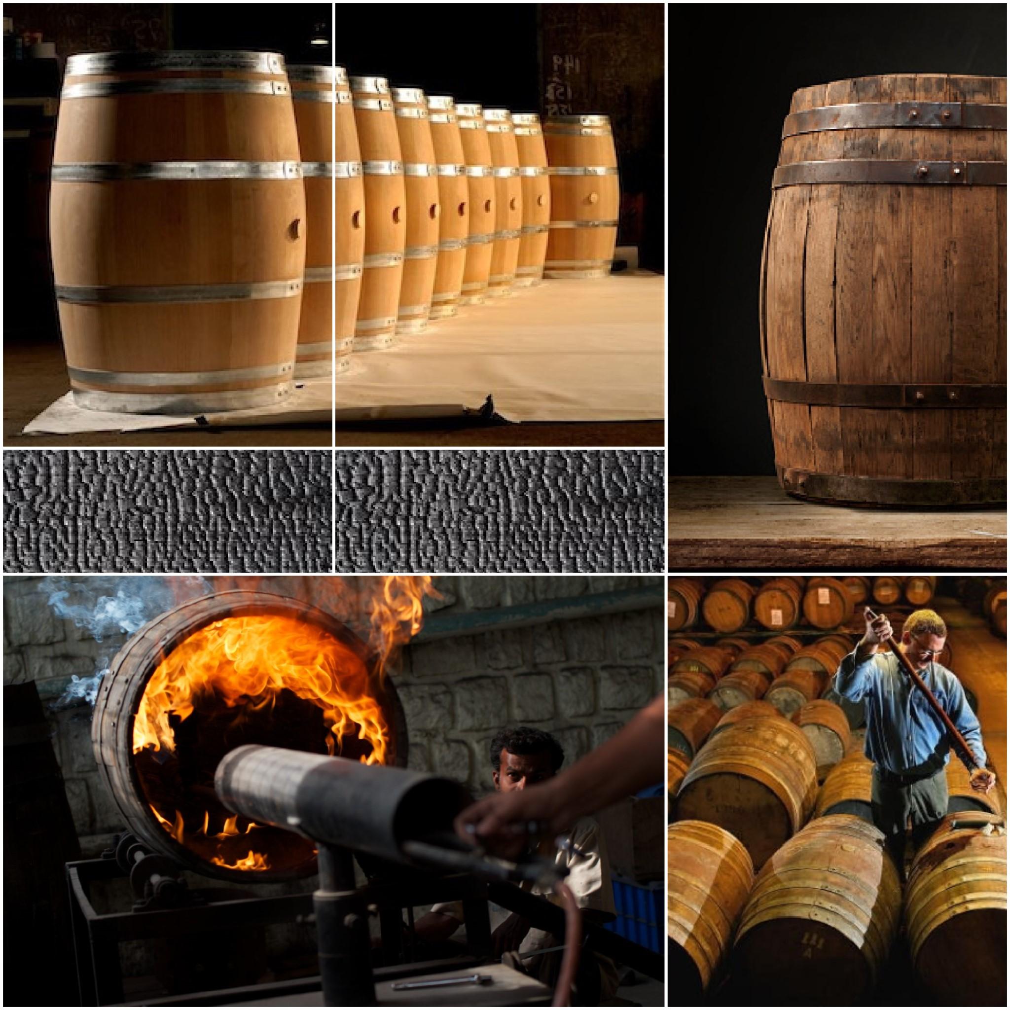 Czy whisky dojrzewająca latami w beczce rzeczywiście staje się lepsza …