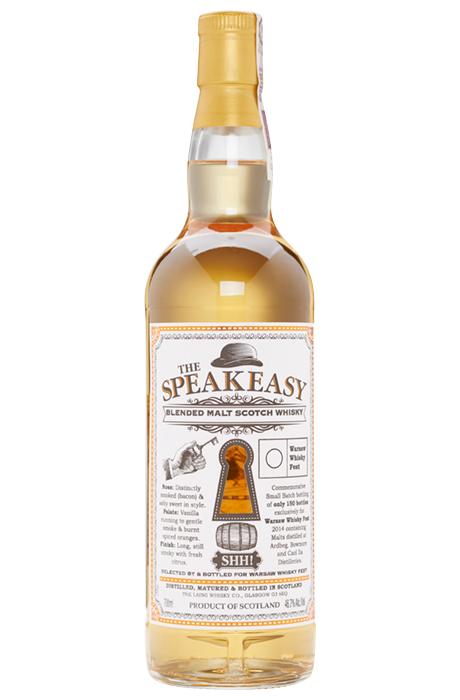 wlw-speakeasy-2014-460x700