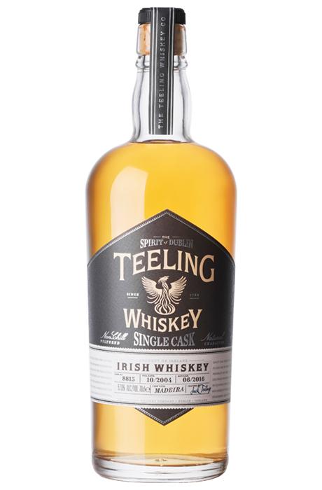 wlw-teeling-2016-460x700