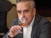 Jarek Buss: Whisky w skali ocen #1