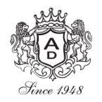 logo-amrut-wlg