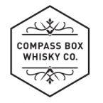 logo-compass-box-wlg