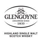 logo-glengoyne-wgl