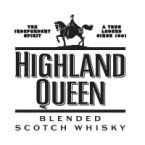 logo-highland-quennr-wlg