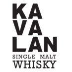 logo-kavalan-wgl