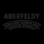 wls17-logo-marka-abelfeldy