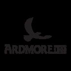 wls17-logo-marka-ardmore
