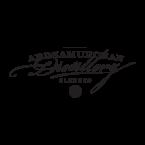 wls17-logo-marka-ardnamurchan