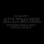 wls17-logo-marka-aultmore