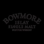 wls17-logo-marka-bowmore
