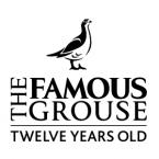 wls17-logo-marka-famouse-grouse