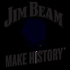 wls17-logo-marka-jim-beam