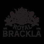 wls17-logo-marka-royal-brackla