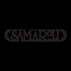 wls17-logo-marka-samaroli