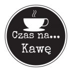 wls17-partner-logo-czas-na-kawe
