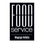 wls17-patron-food-service-200x200