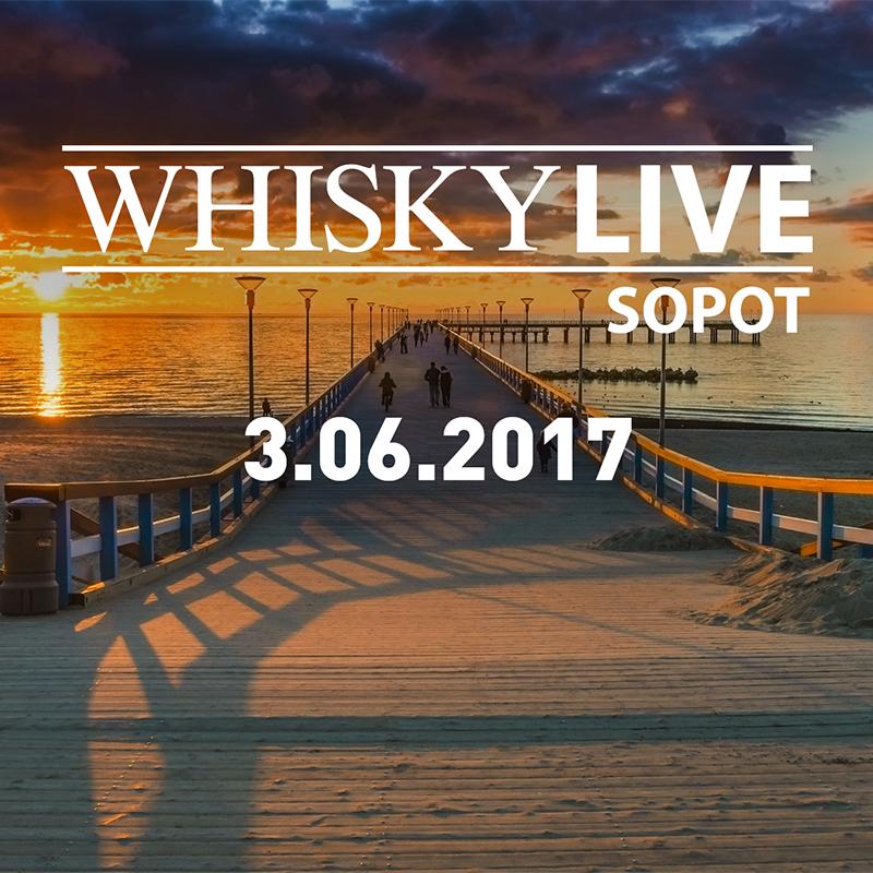 Jedziemy do Sopotu!