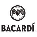 wls17-wysatwca-bacardi