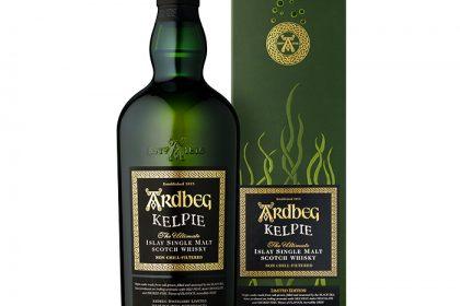 Whisky Live Sopot & Ardbeg Day