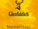 UWAGA Glenfiddich Masterclass — zmiany