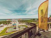 Trójmiasto pokochało whisky! Whisky Live Sopot 2017 w mediach