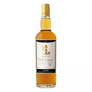 Kavalan_Peaty_Cask_Single_Malt_Whisky_LMDW_bot