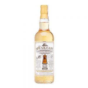 speakeasy-bottled
