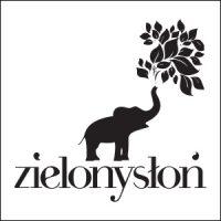 logo-zielony-slon
