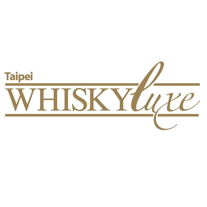 Whisky Live na świecie