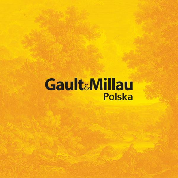 Gault&Millau Partnerem Strategicznym festiwalu