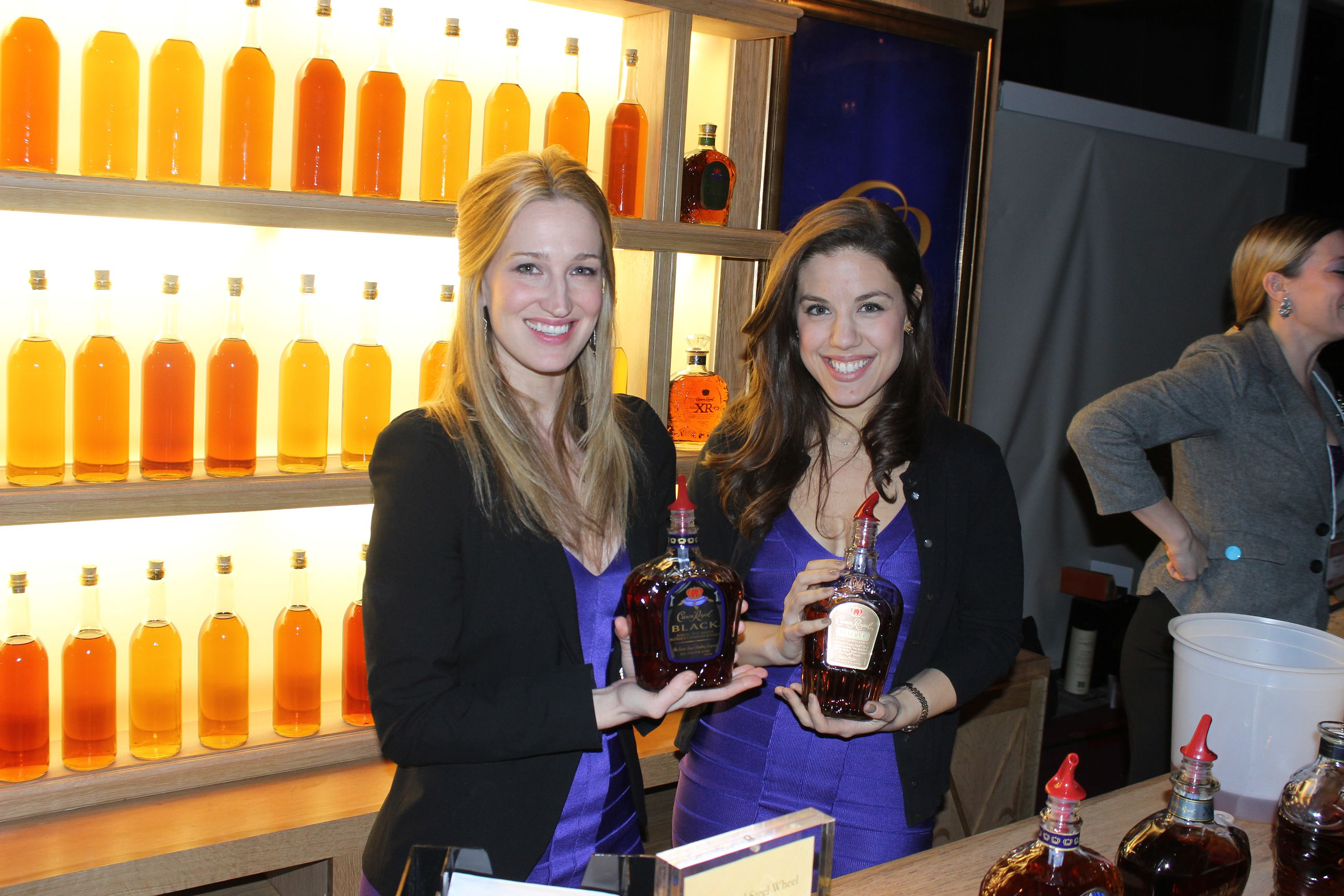 Whisky Live Greece