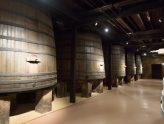 Polacy coraz częściej sięgają po lepszą whisky - komentuje Jarosław Buss z Tudor House