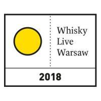 wlw18-logo-medium