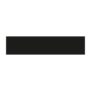 Facet Po 40