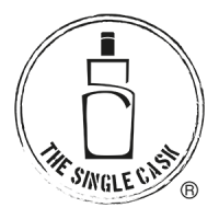 _logo_the_single_cask_original