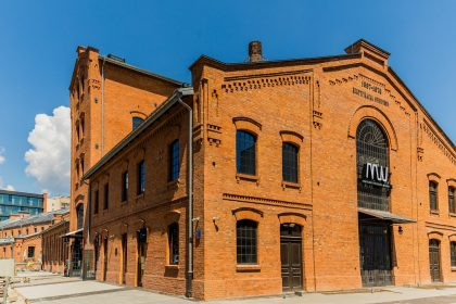 Whisky Live Warsaw łączy siły z Muzeum Polskiej Wódki!