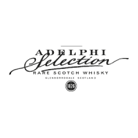 _logo_adelphi_selection