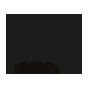 Best Whisky Market