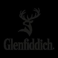 _logo_glenfiddich