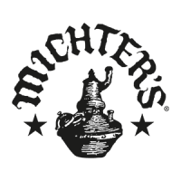 _logo_michters