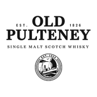 _logo_old_pulteney