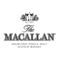 _logo_the_macallan