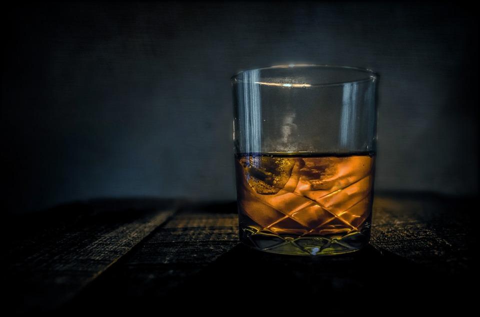 Dobre perspektywy dla rynku whisky