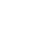 _logo_unique_design