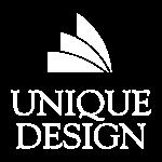 _logo_unique_design