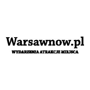 Warsawnow.pl