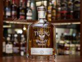 Teeling Whiskey Irish
